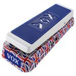 VOX ( ヴォックス ) V847 Union Jack <限定モデル>