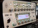 Kemper ( ケンパー ) Profiler Head / White