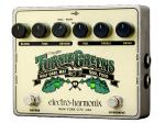 Electro Harmonix ( エレクトロハーモニクス ) Turnip Greens