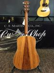"Martin Custom Shop CTM-D Style35 50th Anniversary ""Sitka&Honduras Rosewood"""