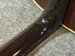 Gibson Custom Shop Advanced Jumbo New Vintage Edition #5040