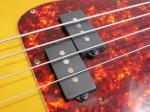 FENDER 1973 Precision Bass 3CS