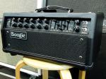 Mesa Boogie MARK FIVE: 35