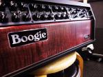 Mesa Boogie ( メサ・ブギー ) JP-2C Limited Edition Head