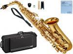 YAMAHA ( ヤマハ ) アウトレット YAS-480 アルトサックス 新品 本体 管楽器 アルトサクソフォン alto saxophone gold YAS-480-01 北海道 沖縄 離島不可