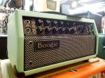 Mesa Boogie ( メサ・ブギー ) MARK FIVE:25 Surf Green Bronco