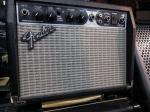 Fender Japan ( フェンダー ジャパン ) DICE II