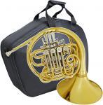 Kaerntner ( ケルントナー ) KFH130 ホルン フルダブル 4ロータリー F/B♭ 管楽器 フレンチホルン ダブルホルン デタッチャブル French horn KFH-130 沖縄 離島 同梱 不可