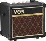VOX ( ヴォックス ) MINI3 G2-CL
