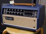 Mesa Boogie MARK FIVE:25 Head Blue Bronco Cream&Tan