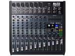 ALTO Professional ( アルト ) LIVE1202 ◆ 12ch/ 2BUS ミキサー