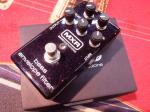 MXR ( エムエックスアール ) M-82 bass envelope filter < Used / 中古品 >
