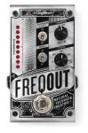 Digitech ( デジテック ) FreqOut Natural Feedback Creator