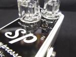 Xotic ( エキゾチック ) SP Compressor 【コンパクト コンプレッサー WO 】