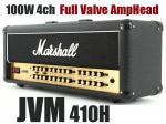 Marshall ( マーシャル ) JVM410H