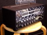 Mesa Boogie ( メサ・ブギー ) MINI RECTIFIER TWENTY-FIVE
