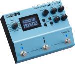 BOSS ( ボス ) MD-500