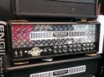 Mesa Boogie ( メサ・ブギー ) DUAL RECTIFIER SOLO HEAD < Used / 中古品 >