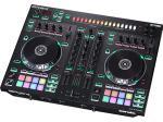 Roland ( ローランド ) DJ-505 ◆ AIRA