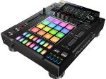 Pioneer ( パイオニア ) DJS-1000