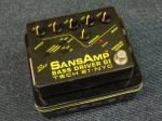 Tech21 ( テック21 ) SansAmp Bass Driver DI < Used / 中古品 >