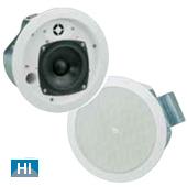 JBL ( ジェイビーエル ) Control 24CT Micro ( ペア )  ◆ 天井埋込型スピーカー・シーリング型