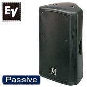 Electro-Voice ( EV エレクトロボイス ) ZX5-90B  ブラック  (1本) ◆ フルレンジスピーカー 黒色
