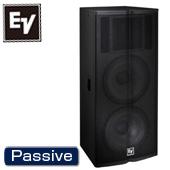 Electro-Voice ( EV エレクトロボイス ) TX2152 (1本) ◆ フルレンジスピーカー