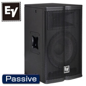 Electro-Voice ( EV エレクトロボイス ) TX1122 (1本) ◆ フルレンジスピーカー