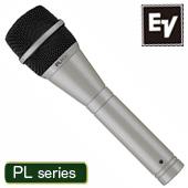 Electro-Voice ( EV エレクトロボイス ) PL80c ◆ ダイナミックマイク スーパーカーディオイド
