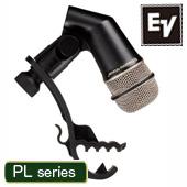 Electro-Voice ( EV エレクトロボイス ) PL35 ◆ ダイナミックマイク スーパーカーディオイド