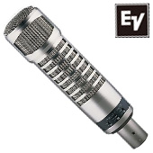 Electro-Voice ( EV エレクトロボイス ) RE27N/D ◆ ダイナミックマイク カーディオイド