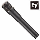 Electro-Voice ( EV エレクトロボイス ) PL37 ◆ コンデンサーマイク