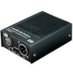 audio-technica ( オーディオテクニカ ) AT8541 ◆ ファンタム電源