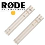 RODE ( ロード ) NT5MP ◆ NT5 マッチドペア