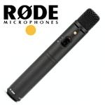 RODE ( ロード ) M3 ◆  エンドアドレスコンデンサーマイク