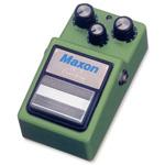 Maxon ( マクソン ) OD-9