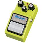 Maxon ( マクソン ) SD-9