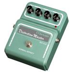 Maxon ( マクソン ) DS-830
