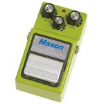 Maxon ( マクソン ) VOP9