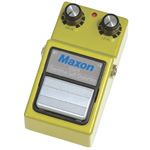 Maxon ( マクソン ) OSD9