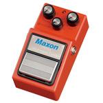 Maxon ( マクソン ) CP9Pro+