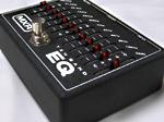 MXR ( エムエックスアール ) M-108 10 Band EQ