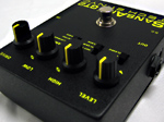 Tech21 ( テック21 ) SansAmp GT-2