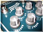 aguilar ( アギュラー ) Tone Hammer / Preamp & DI Box