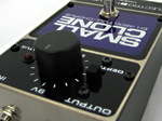 Electro Harmonix ( エレクトロハーモニクス ) Small Clone / EH4600