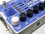 Electro Harmonix ( エレクトロハーモニクス ) Voice Box