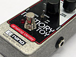 Electro Harmonix ( エレクトロハーモニクス ) Memory Toy / Analog Delay
