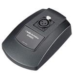 audio-technica ( オーディオテクニカ ) AT8655 ◆ マイクスタンド