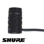SHURE ( シュア ) MX184-X ◆ ダイナミックマイク スーパーカーディオイド